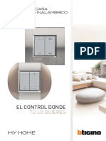 casa-inteligente-inalmbrico.pdf
