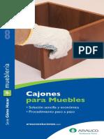 muebleria_cajones_peru_01_sep_15_2173.pdf