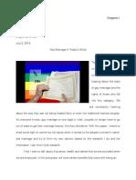 report paper revisionpdf
