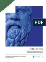 Codigo-de-Etica-Funpresp-Jud_2015.pdf