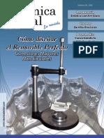 alta tecnica dental - como diseñar el removible perfecto