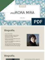 Aurora Mira