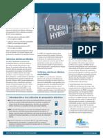 hpev_spanish.pdf