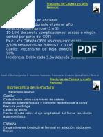 Fractura de Cabeza y cuello.pptx