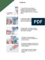 Flores 3D extra.pdf