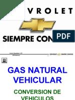 PresentaciónGNCV.pps