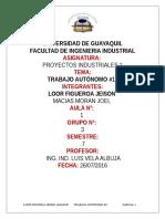 Loor Figueroa Jeison t11 Grupo3 Pi 7mosemestre 26072016
