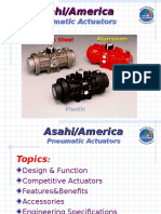 series-79-actuators3649.ppt