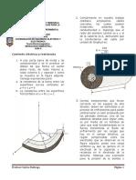 Guia de Problemas II (Teoria Electro) II-2015