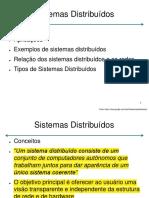 Sistemas Distribuidos - unidade 1 - parte 2 - introducao.pdf