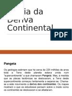 deriva-continental.ppt