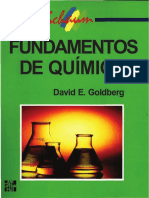 Fundamentosdequimicaschaum
