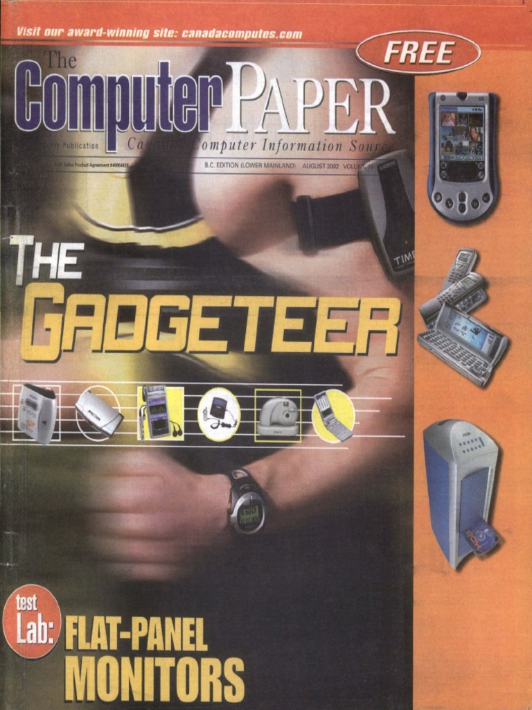 2002 08 The Computer Paper Bc Edition File Maker Watch Radikalsac2kusbcablewiringdiagramnormalusbcable