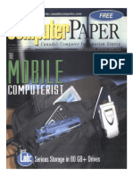 2002-02 the Computer Paper - Ontario Edition