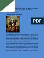 La Virgen María según las sectas.pdf