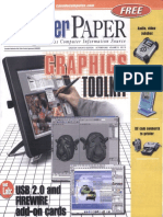 2002-10 the Computer Paper - Ontario Edition
