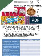 1 Presentación.pptx