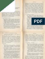 2. Caplan III, R. H. (1965-1974). Apéndice B. Relaciones Entre Los Principios de Estrategia Militar y Los de Planeamiento Empresario