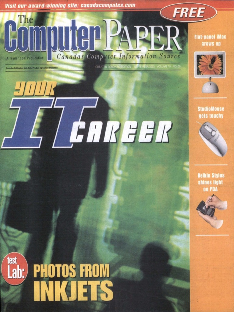 2002 09 the Computer Paper Ontario Edition