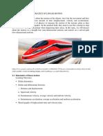 LU_2_READING_MATERIAL_.pdf