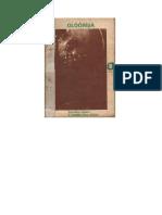 O culto dos ancestrais na Bahia (Juana Elbein).pdf