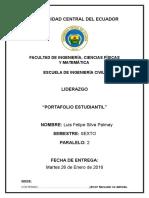 Portafolio- Silva Luis.docx