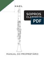 249_manual_manual-clarinete.pdf