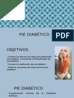 Pie-diabÉtico.pptx