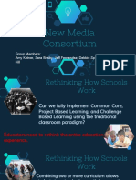 copy of new nmc presentation