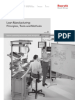 Bosch_Lean_Manufacturing_Guidebook.pdf