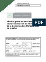 CODIGO DE CONDUCTA.pdf