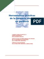 FarmaciaClinica_Geriatria.pdf