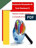 Revista_unidad3