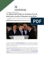 DIARIO EL PAIS INTERNACIONAL.docx