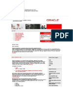 Oracle University Launches New Application Learning Paths