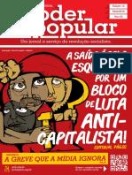O Poder Popular 10-LEITURA