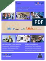 Process Design Course-PD01