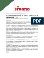 INFORMAN EN CITA DE MINISTROS DE AGRICULTURA.docx