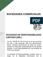 SOCIEDADES COMERCIALES [865969].pptx