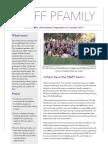 october newsletter 2015