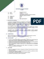 ley N°29649.pdf