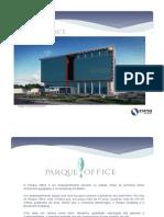 Apresentação - Parque Office