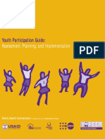 youth_participation.pdf