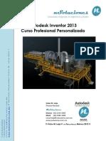 Curso de Autodesk Inventor 2013.pdf