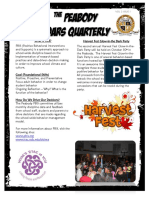 pbis quarterly newsletter q1 2015-16