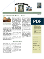 June 2010 Web Newsletter