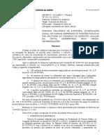 ACUMULAÇAO CARGO PUB CIVIL E MILITAR.doc