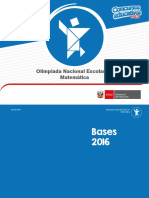 bases-matematicas.pdf