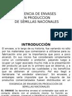 EXPOSICION agroempaques.pptx