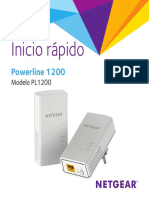 Manual Powerline Netgear de David Luque.pdf
